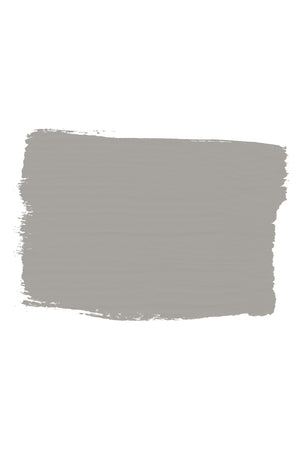 Paris Grey - Annie Sloan Chalk Paint®