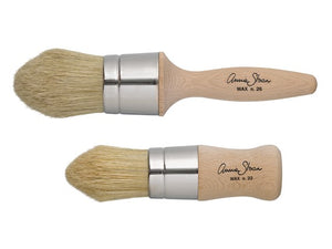 Chalk Paint® WAX Brush by Annie Sloan