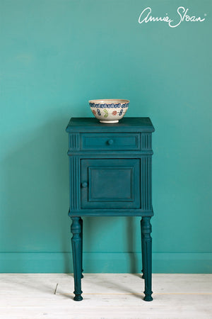 Aubusson Blue - Annie Sloan Chalk Paint®