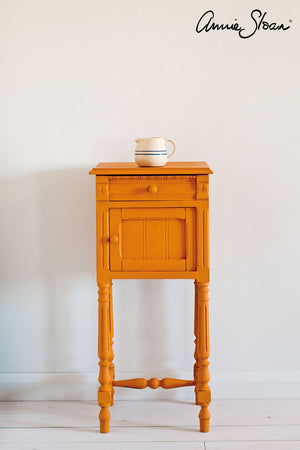 Barcelona Orange - Annie Sloan Chalk Paint®
