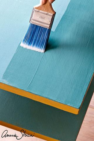 Annie Sloan Chalk Paint® LACQUER- Polyacrylic Top Coat