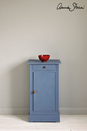 Greek Blue Chalk Paint® by Annie Sloan