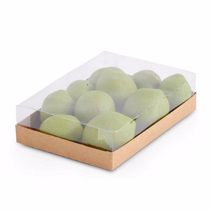 Box of 10 Limes