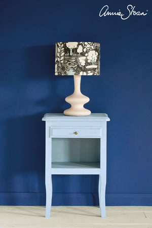 Louis Blue - Annie Sloan Chalk Paint®