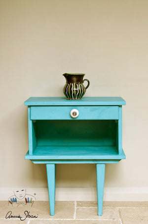 Provence Chalk Paint® by Annie Sloan