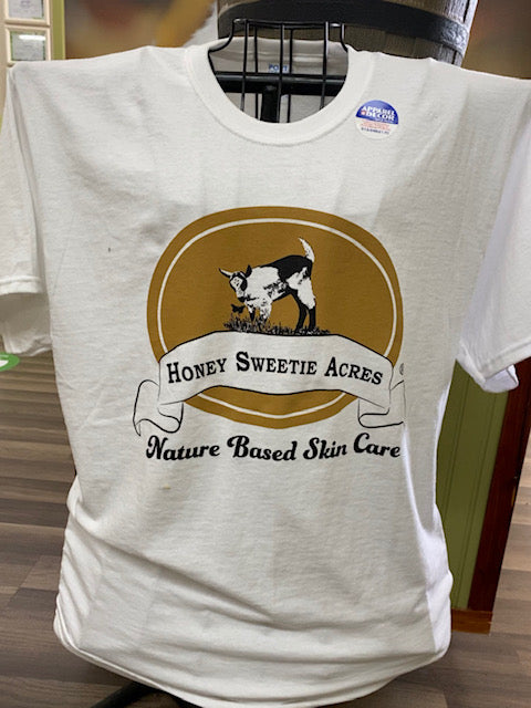 Honey Sweetie Acres T-Shirt