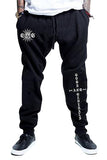 G-Rose Jogger