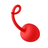 Ejercitador Kegel Frisky Red Apple