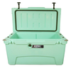 EPIC 110 Qt ROTO MOLDED COOLER - EPIC COOLERS