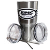 EPIC 30 oz Tumbler - EPIC COOLERS