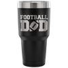 FATHER'S DAY INSULATED MUG - Design#2 - EPIC COOLERS
