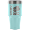FATHER'S DAY INSULATED MUG - Design#4 - EPIC COOLERS