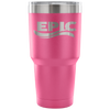 Customized with EPIC LOGO Insulated 30 oz Tumbler - EPIC COOLERS