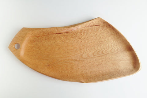 Oak Tray, Large