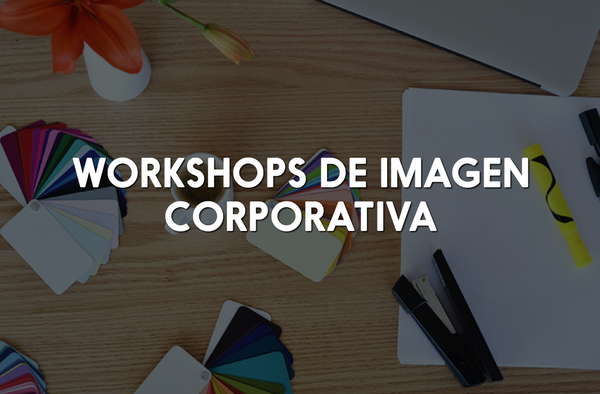 WORKSHOP PARA EMPRESAS