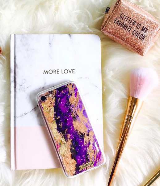 KARENINAGZ FUNDA IPHONE 8 PLUS