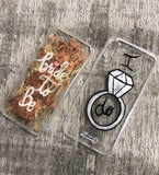 KARENINAGZ FUNDA IPHONE X
