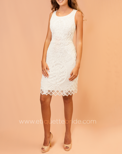 CIVIL PRONOVIAS 1052