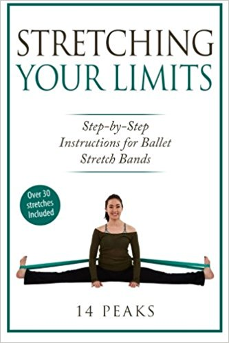 PDF of Stretching Your Limits