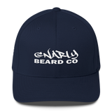 """Gnarly Flex"" Hat"