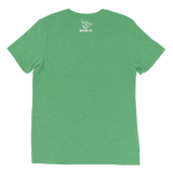 """Gnarly St Paddy's Day"" Tee (Special Edition)"