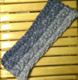 Coil Cowl Pattern
