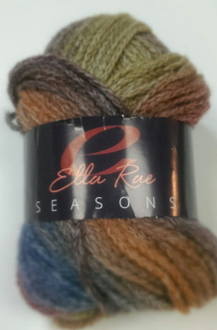 Ella Rae Seasons
