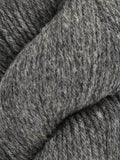 Juniper Moon Farm Santa Cruz Organic Merino