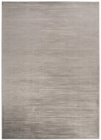 Gray Marty Rug - BEST SELLER!