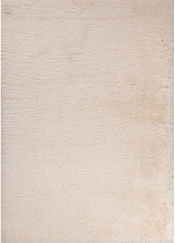 Ivory Malorie Rug