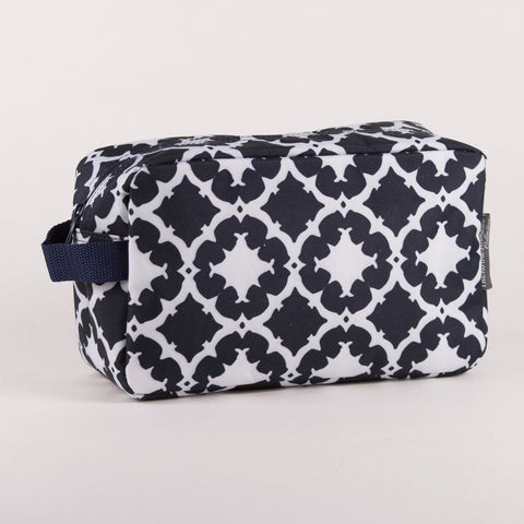 Maggie Cosmetic Bag