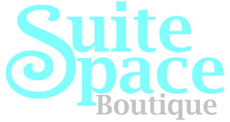 Suite Space Boutique