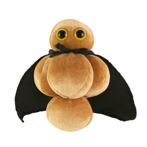 MRSA Plush (GIANTmicrobes)