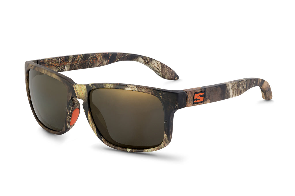 Decoy - Mossy Oak Break-Up Country® Edition