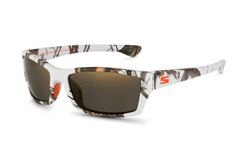 63e1de41d15 Scout - Mossy Oak Winter® Edition – Skeleton Optics