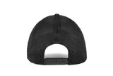 SKELETON OPTICS BLACK-OUT CAP
