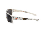 Scout - Realtree Xtra® Winter Edition