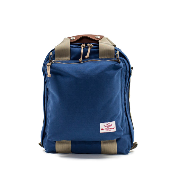 3-Way Commuter Bag, Old Navy