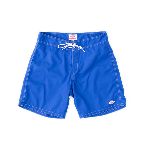 Board Shorts, Royal