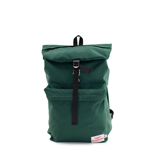Day Hiker, Forest Green