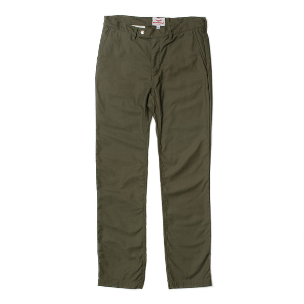 Field Trousers, Olive Drab