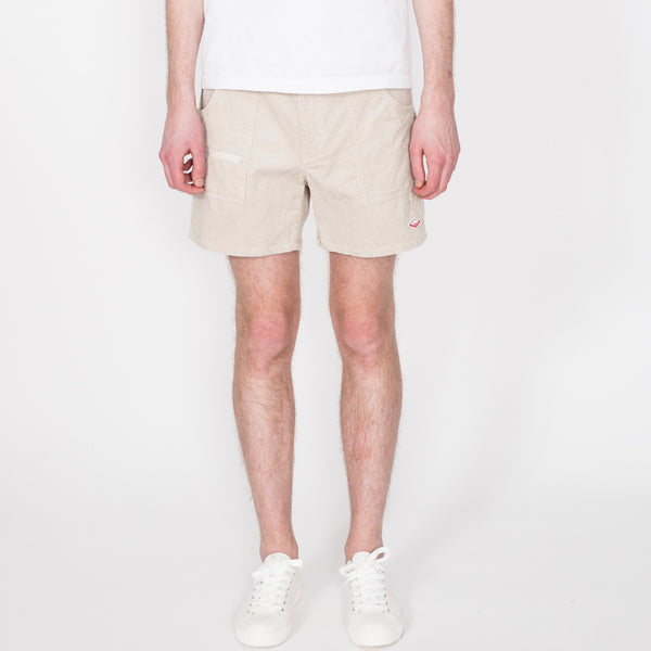 Local Shorts, Stone Corduroy