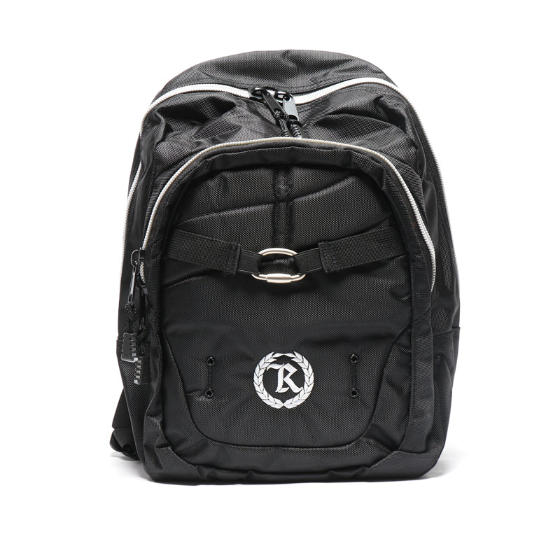 Represent Logo Monogram Backpack