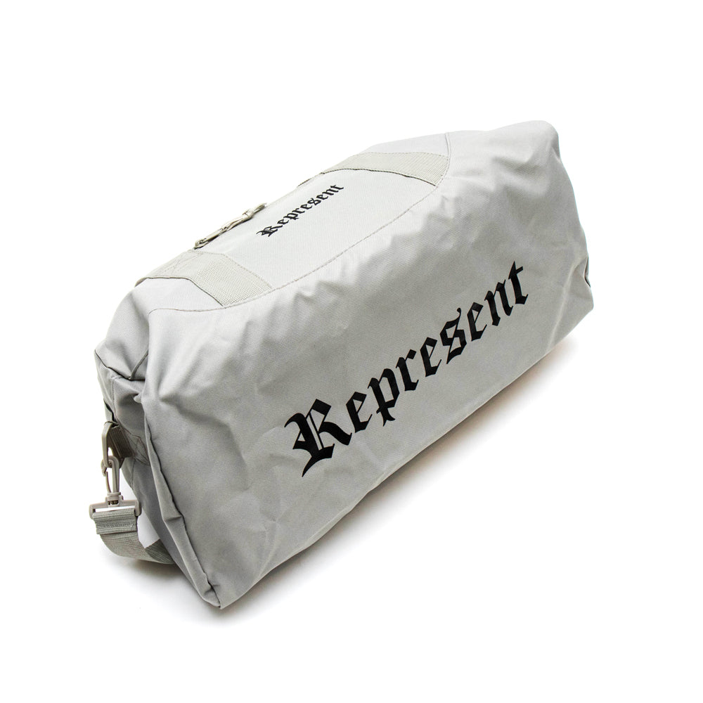 Original Classic Duffel Bag [GRAY]
