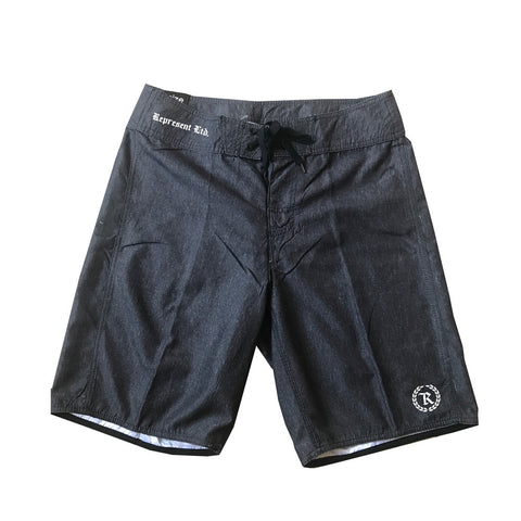 Lucky Premium Board Shorts