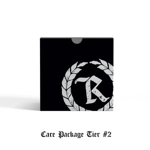 Care Package Tier 2 - $60