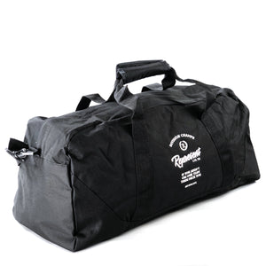 Division Champs Team Duffel Bag [BLACK]
