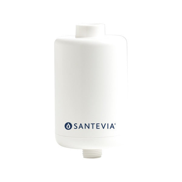 Santevia  Shower Filter