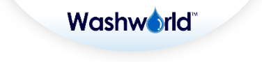 Coquitlam Washworld