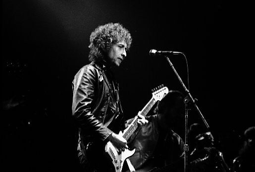 Bob Dylan Bootleg Series Vol. 1-3 Vinyl Box Set Reissue On the Way!